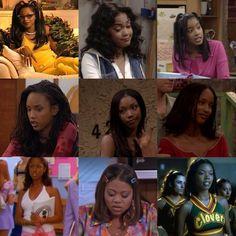 Beautiful Black Girl, Black Girl Art, Black Girls Rock, Black Love, Black Girl Magic, Pretty Woman, Fashion Moda, 90s Fashion, Black Girl Aesthetic