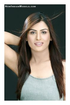 modelling assignments in bangalore
