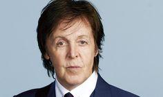 Paul McCartney, Jon Bon Jovi, Nicole Scherzinger and more release charity climate change single   NME.COM