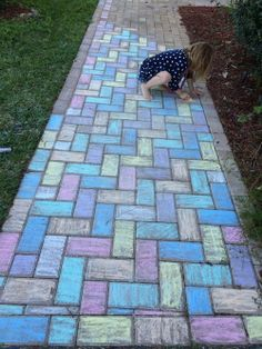She Set Up a Goal, And She's Going For It // funny pictures - funny photos - funny images - funny pics - funny quotes - go little girl lol Funny Kids, The Funny, Funny Happy, Funny Photos, Funny Images, Jokes Photos, Oui Oui, Just For Laughs, Laugh Out Loud