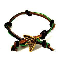 Epethiya brings the best for you: Golden Oshen Trib... check it out: http://epethiya.com/products/golden-oshen-tribe-men-women-jewelry-for-summer-3?utm_campaign=social_autopilot&utm_source=pin&utm_medium=pin  #Epethiya #Fashion #Trending #Style #Men #Women