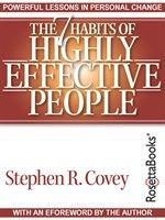 43 best when times get toughoks on divorce family and self the 7 habits of highly effective people fandeluxe Image collections