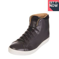 134 Best Athletic Shoes images Atletiska skor, skor, män  Athletic shoes, Shoes, Men