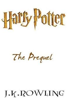 Harry Potter prequel about James and Sirius. Free e-book download on Barnes & Noble's website.