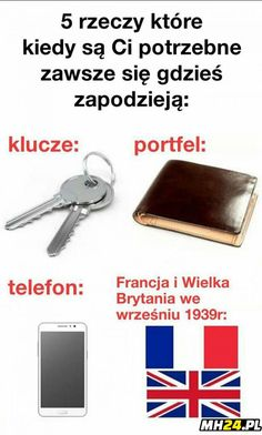 This is how world wars start. Wtf Funny, Funny Memes, Jokes, Polish Memes, Great Memes, History Memes, Sarcastic Humor, Funny Comics, Funny Kids