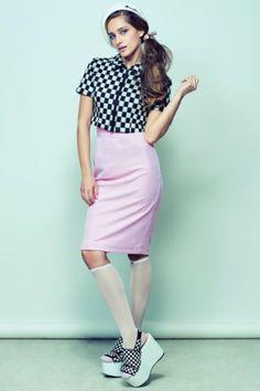 スタイリング詳細|ファッション通販 Stylife(スタイライフ)notitle