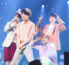 Check out @ Iomoio Day6 Dowoon, Jae Day6, Kim Wonpil, Young K, Korean Boy, Fandom, Photos Du, K Idols, Pop Group