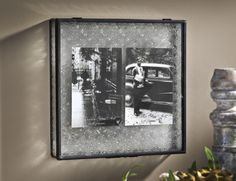floating glass photo frames by j devlin photography pinterest online gift photos and glasses