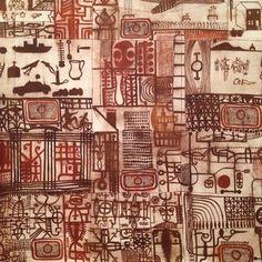 Take these walls with you when you leave, by John Pule. Goodbye New Zealand. Maori Designs, New Zealand Art, Nz Art, Maori Art, Illustration Sketches, Printmaking, Cool Art, Vintage World Maps, Art Prints