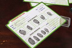 detective activity kit, kids activities, detective activity for  kids, sleuth, under cover, kids games