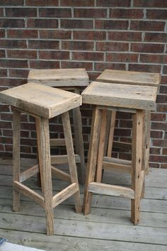 Best Of Distressed Wood Bar Table