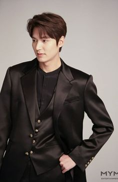 Lee Min Ho Images, Lee Min Ho Photos, Boys Before Flowers, Boys Over Flowers, New Actors, Actors & Actresses, Asian Actors, Korean Actors, Lee Min Ho Wallpaper Iphone