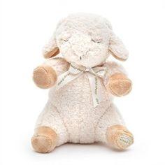 c3d101d908 10 Best Baby Toys images