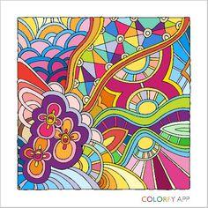 Colorfy 3
