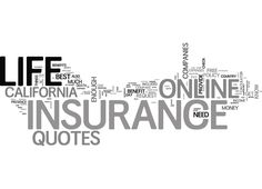 Allstate Term Life Insurance Quote Interesting List Of Best Term Life Insurance Companies For 2017  Each Of