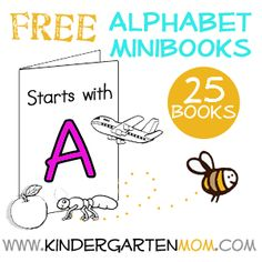 Crush image regarding free printable alphabet books