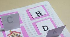 Muitas atividades são realizadas na sala de aula com materiais concretos, os registros são pouco utilizados, principalmente com alunos A...