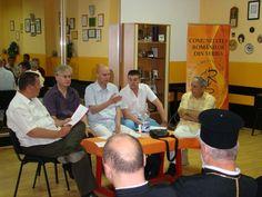 foto: pagina oficială a Comunității Românilor din Serbia (CRS)