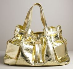 80df77cac8 michael kors handbag you should buy michael kors bags to your girl friend
