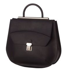 a075d0ba84ea Black Leather Tote Bag   Women Leather by EllenRubenBagsShoes Black Leather  Tote Bag