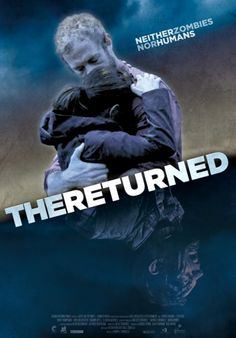 UHM - Upcoming Horror Movies | Movie | The Returned