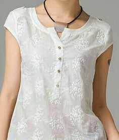 Blusas y camisetas