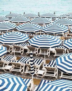 Italy Umbrellas #12thtribevibes #shop12thtribe