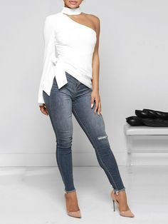Women's Clothing, Tops, Blouses & Shirts $26.99 - Boutiquefeel
