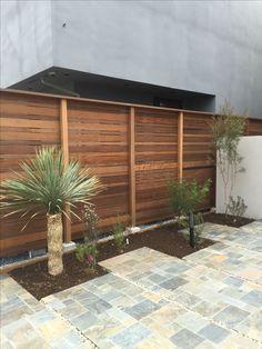 Garage Doors, Patio, Outdoor Decor, Home Decor, Decoration Home, Terrace, Room Decor, Porch, Carriage Doors