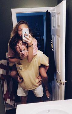 Cute Couple Pictures Tumblr, Cute Couples Photos, Boyfriend Pictures, Boyfriend Goals, Cute Couples Goals, Future Boyfriend, Cute Photos, Cutest Couples, Boyfriend Texts