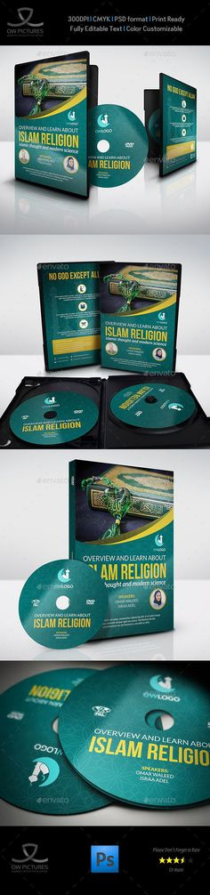 51 fascinating dvd cover and dvd label design images in 2019 rh pinterest com