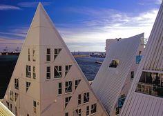 Neuer Reiseführer: Aarhus - Stadt des Lächelns von Kristen Benning. Alles dazu auf www.diereisezeit.com