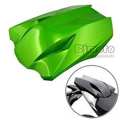 Super Fashion Rear Seat Cover Cowl Fairing https://www.amazon.com/dp/B01NBHWC2Q/ref=cm_sw_r_pi_dp_x_UgHsyb0X3PPCX