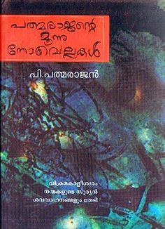 Eleven Minutes Malayalam Pdf