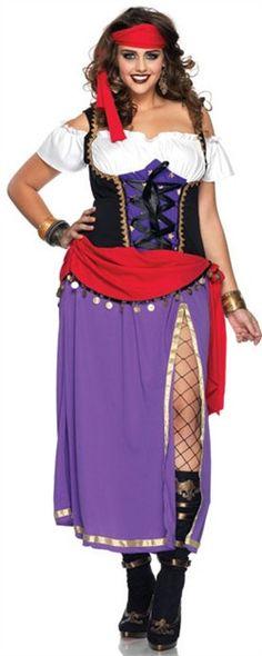 Elvira Plus Size Adult Costume Price $5299 Women\u0027s Plus Size - halloween costume ideas plus size