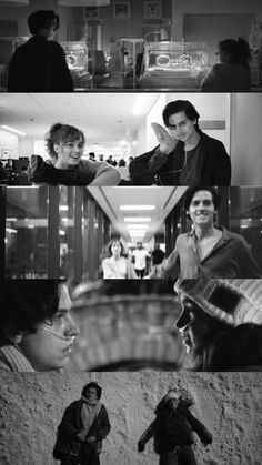 Five Feet Apart Wallpaper Cole M Sprouse, Dylan Sprouse, Couple Aesthetic, Aesthetic Pictures, Movie Couples, Cute Couples, Romantic Films, Favorite Movie Quotes, Romance Movies