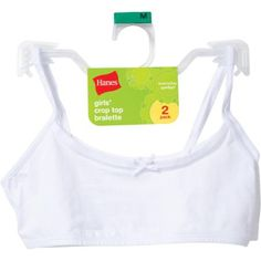Cotton hasp thin type wireless bra 100 cotton young girl for Hanes wireless soft t shirt bra hu03