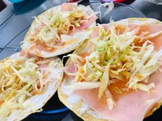 Food Truck For Sale, Trucks For Sale, Authentic Mexican Recipes, Mexican Food Recipes, Ethnic Recipes, Crema Fresca, Tacos, Foods, Food Cakes