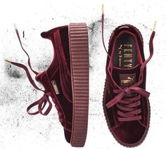 THESE ARE A MUST HAVE OMG