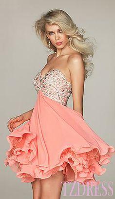 Pink Dress Pink Dresses