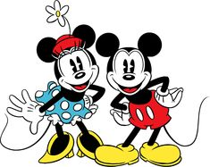 Image detail for -18 Mickey Mouse Clip Art -mickey-mouse-clipart-3 – Best Clip Art ...