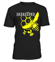 """# Beekeeper Funny Beekeeping T-Shirt .  Special Offer, not available in shops      Comes in a variety of styles and colours      Buy yours now before it is too late!      Secured payment via Visa / Mastercard / Amex / PayPal      How to place an order            Choose the model from the drop-down menu      Click on """"Buy it now""""      Choose the size and the quantity      Add your delivery address and bank details      And that's it!      Tags: This beekeeping tee shirt is designed to be…"""