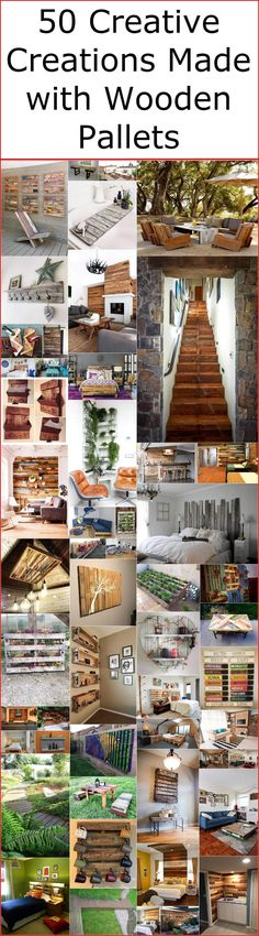 These pallet plans are created to meet your house furnishing needs and also decoration needs with it. These recycled wooden pallet projects are artistic and innovative in their outlook effects. We have smartly designed these DIY pallet ideas to make your house look unique and modern in appearance in an economical manner.  #pallets #woodpallet #palletfurniture #palletproject #palletideas #recycle #recycledpallet #reclaimed #repurposed #reused #restore #upcycle #diy #palletart #pallet…