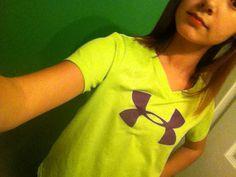 I just got a new shirt love it Cool Stuff, T Shirt, Tops, Women, Fashion, Moda, Tee Shirt, Fashion Styles, Shell Tops