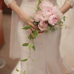 Wedding Bridesmaid Bouquets, Small Bridal Bouquets, Floral Wedding, Wedding Flowers, Wedding Day, Hand Tied Bouquet, Boquet, Intimate Weddings, Flower Photos