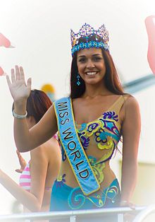 Miss World at the Expo in Shanghai Miss Monde, Music Promotion, Miss World, Beauty Pageant, Music Lovers, Music Is Life, Music Videos, Celebrities, Universe