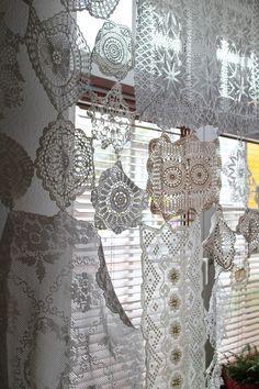scheibengardine elenoire einrichten pinterest scheibengardine gardinen und vorh nge. Black Bedroom Furniture Sets. Home Design Ideas