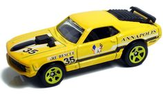 70_ford_mustang_mach_1_2011_yellow