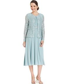 mother of the bride - Shop for and Buy mother of the bride Online - Macy's