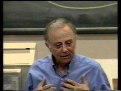 Prof. George Vithoulkas talks about the Stramonium during one of his homeopathic courses at Alonissos, describing the essentials of the materia medica of the remedy and also discusses Stramonium elements & cases of children and compares Stramonium to other homeopathic remedies like Hyoscyamus and Mercury